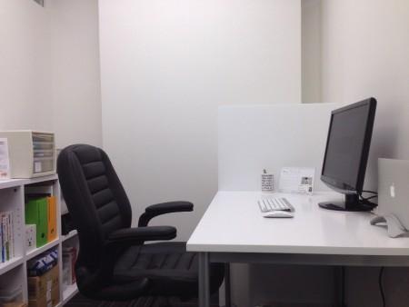 新事務所306